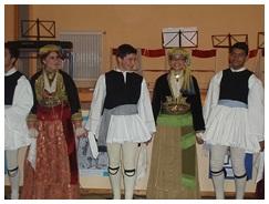 Festival March 25 2013