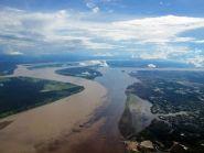 Danube, Europe's Amazon