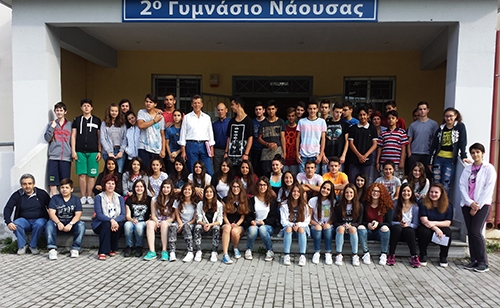 gradua 2016